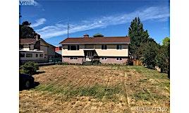 790 Arncote Avenue, Langford, BC, V9B 3E3