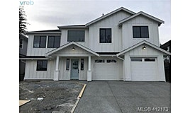 2316 Mountain Heights Drive, Sooke, BC, V9Z 1M4
