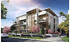 201-986 Heywood Avenue, Victoria, BC, V8V 2Y6
