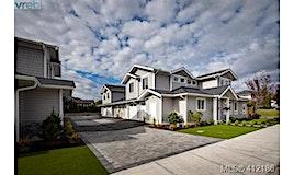 8-10490 Resthaven Drive, Sidney, BC, V8L 3H7