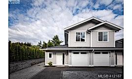 5-10490 Resthaven Drive, Sidney, BC, V8L 3H7