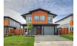 2087 Wood Violet Lane, North Saanich, BC, V8L 1P1