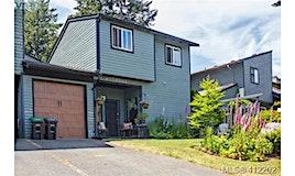 1504A Glentana Road, View Royal, BC, V9A 7A1