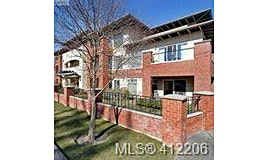 105-2380 Brethour Avenue, Sidney, BC, V8L 2A5