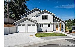 3294 Marty Lane, Colwood, BC, V9B 1X7