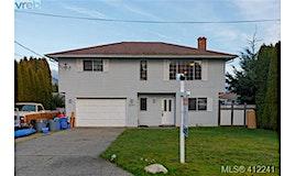 2097 Solent Street, Sooke, BC, V9Z 0Z1