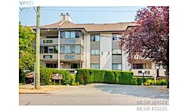 210-1619 Morrison Street, Victoria, BC, V8R 6R8