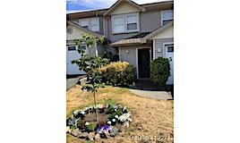 5-2563 Millstream Road, Langford, BC, V9B 6N2