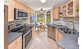 19-500 Marsett Place, Saanich, BC, V8Z 7J1