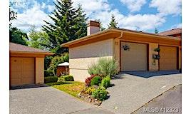 12-639 Kildew Road, Colwood, BC, V9B 1Z6