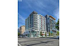204-1090 Johnson Street, Victoria, BC, V8V 3N7