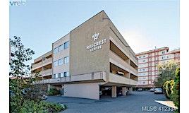 204-755 Hillside Avenue, Victoria, BC, V8T 5B3