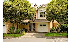 28-10471 Resthaven Drive, Sidney, BC, V8L 3H6