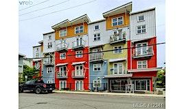 304-787 Tyee Road, Victoria, BC, V9A 7R5