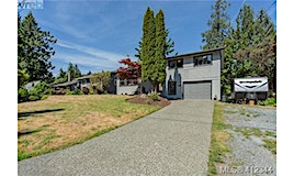 3320 Mary Anne Crescent, Colwood, BC, V9C 3L4