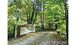 1177 Hillgrove Road, North Saanich, BC, V8L 5R8