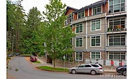 103-608 Fairway Avenue, Langford, BC, V9B 2R5
