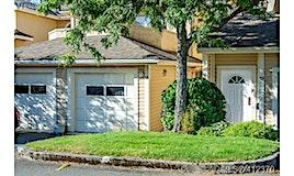 18-909 Admirals Road, Esquimalt, BC, V9A 2P1