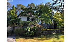 1944 Waterloo Road, Saanich, BC, V8P 1J5