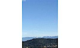 2443 Azurite Crescent, Langford, BC