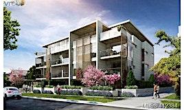 204-986 Heywood Avenue, Victoria, BC, V8V 2Y6