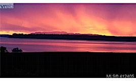 474 Smelt Bay Road, Cortes Island, BC, V0P 1K0