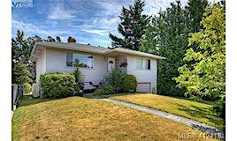 130 Kamloops Avenue, Saanich, BC, V8Z 1W3