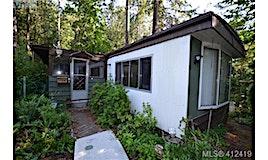 140-2500 Florence Lake Road, Langford, BC, V9B 4H2