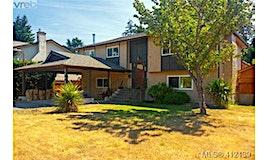 3261 Wishart Road, Colwood, BC, V9C 3G3