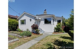 2551 Foul Bay Road, Oak Bay, BC, V8R 5B1