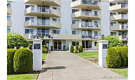 206-1148 Goodwin Street, Oak Bay, BC, V8S 5H2
