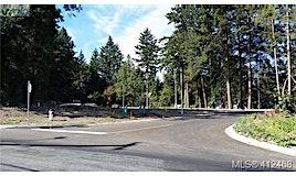 7456 Veyaness Road, Central Saanich, BC, V8M 1V9