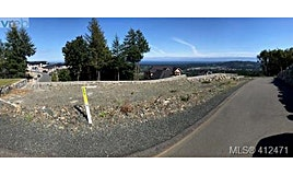 1426 Grand Forest Close, Langford, BC, V9B 0B5