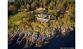 2530 Queenswood Drive, Saanich, BC, V8N 1X5