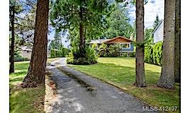 5056 Del Monte Avenue, Saanich, BC, V8Y 1W8
