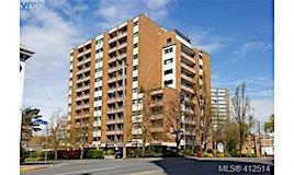 903-1630 Quadra Street, Victoria, BC, V8W 3J5
