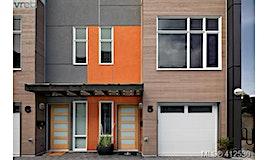 5-21 Ontario Street, Victoria, BC, V8V 1M7