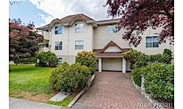 301-9858 Fifth Street, Sidney, BC, V8L 2X3