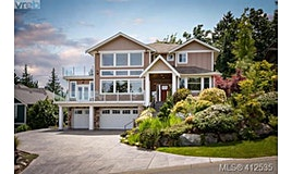 1725 Texada Terrace, North Saanich, BC, V8L 6B1
