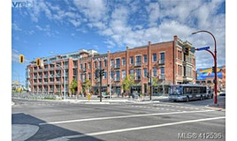 221-1610 Store Street, Victoria, BC, V8W 0E3