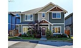 3325 Piper Road, Langford, BC, V9C 0H3
