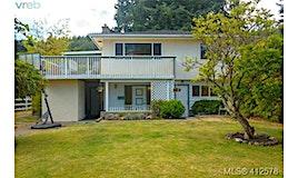 2790 Ronald Road, Langford, BC, V9B 2L6