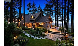 4845 Ambience Place, Sooke, BC, V9Z 1C5
