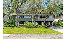 3486 Plymouth Road, Oak Bay, BC, V8P 4X4