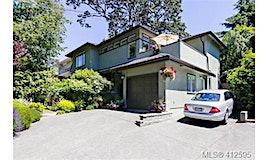 1019 Moss Street, Victoria, BC, V8V 4P2