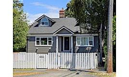 250 Michigan Street, Victoria, BC, V8V 1R3