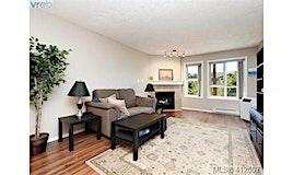 306-494 Marsett Place, Saanich, BC, V8Z 7J1