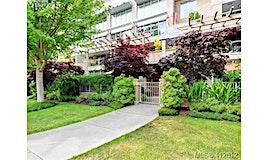 3-828 Rupert Terrace, Victoria, BC, V8W 0A7