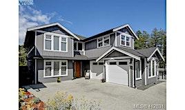 3516 Joy Close, Colwood, BC, V9C 3A5