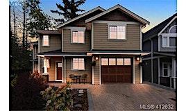 770 Hanbury Place, Highlands, BC, V9B 0E3